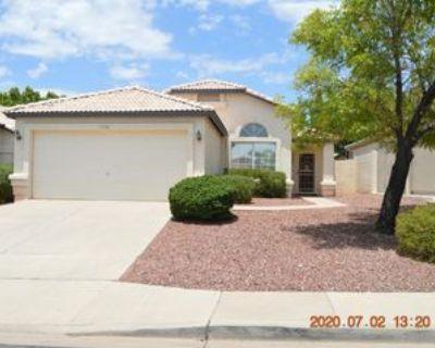 6728 E Melrose St, Mesa, AZ 85215 3 Bedroom House