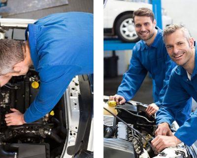 Transmission Repair Shops Near Me   Car Tune Up Services CT   Transmission Repair CT