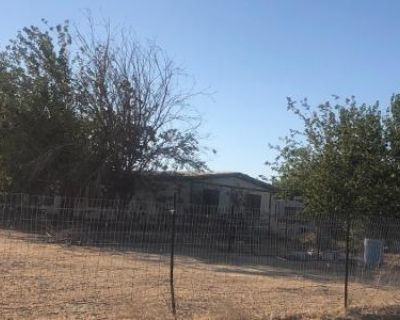 Preforeclosure Property in Bakersfield, CA 93307 - Hermosa Rd