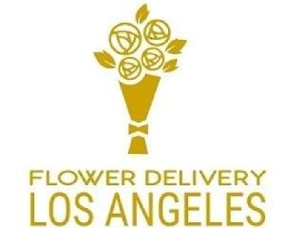 Flower Delivery Los Angeles