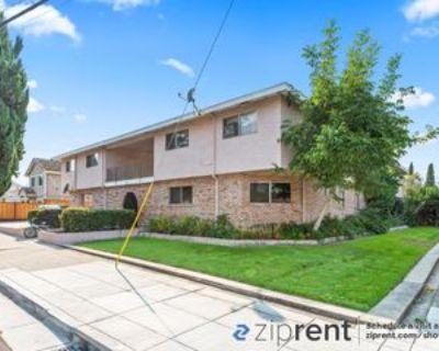 215 Charles St #1, Sunnyvale, CA 94086 2 Bedroom Apartment