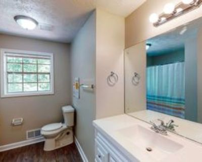 Room for Rent - Lithonia Home, Lithonia, GA 30058 4 Bedroom House