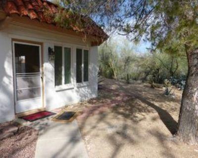 838 E Joan D Arc Ave, Phoenix, AZ 85022 2 Bedroom Condo