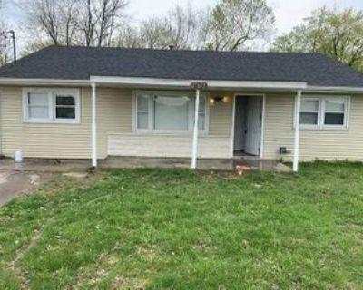 13515 Wilken Way #Louisville, Louisville, KY 40272 4 Bedroom House