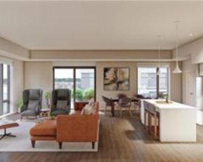 721 N 3rd St #602, Minneapolis, MN 55401 3 Bedroom Apartment