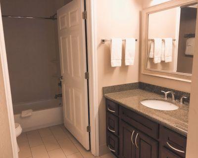 WeStay Suites - Covington/Mandeville - Covington