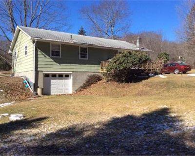 House for Sale in Sullivan, Illinois, Ref# 200304545