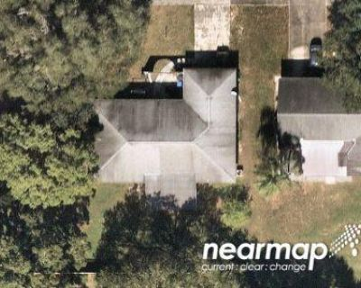 4 Bed 2.0 Bath Foreclosure Property in Valrico, FL 33596 - Summitview Dr
