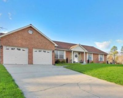 107 Haldane Dr, La Plata, MD 20646 2 Bedroom House