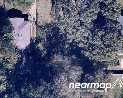 Foreclosure Property in Shreveport, LA 71108 - Michel St