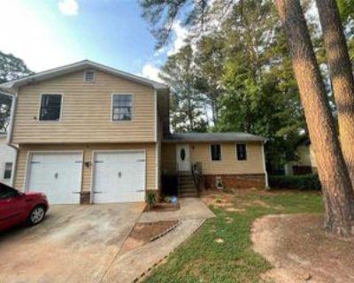 4496 Ranger Rd, Stone Mountain, GA 30083 5 Bedroom House