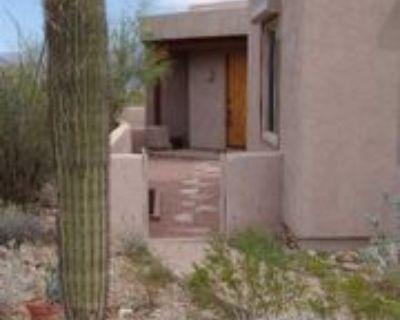 6441 W Park Ridge Rd, Tucson, AZ 85743 3 Bedroom House