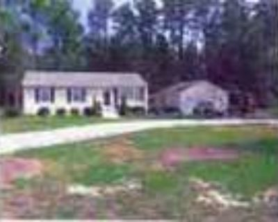 3 Br Rancher With Lots Of Freebies