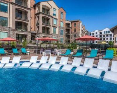 8395 Renner Blvd, Lenexa, KS 66219 1 Bedroom Apartment