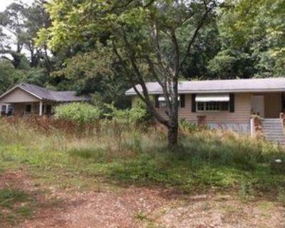 3707 Atlanta Hwy, Dallas, GA 30132 2 Bedroom Apartment