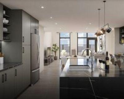 200 Courtland Street Northeast #1101, Atlanta, GA 30303 2 Bedroom Apartment