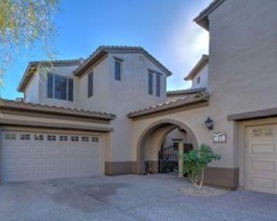 20802 N Grayhawk Dr #1039, Scottsdale, AZ 85255 3 Bedroom House