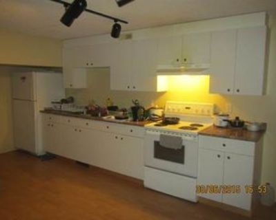 48 Galaxy Way, Strathcona County, AB T8A 2K4 2 Bedroom Apartment