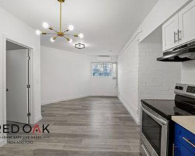 10201 Woodbine St #100, Los Angeles, CA 90034 1 Bedroom Condo