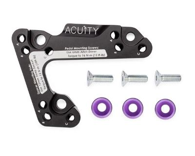 The Official ACUITY Instruments CivicX product launch thread!