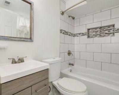 3103 E St Se, Washington, DC 20019 2 Bedroom Apartment