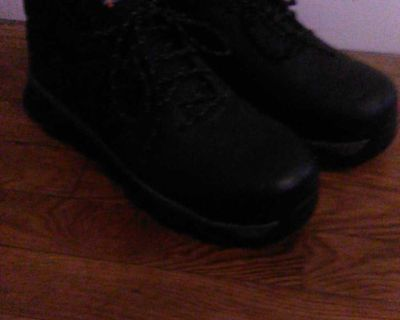 Timberland Pro work,snow boots