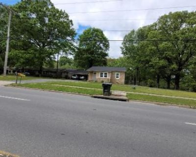 3 Bed 1 Bath Preforeclosure Property in Mabelvale, AR 72103 - Mabelvale Cut Off Rd