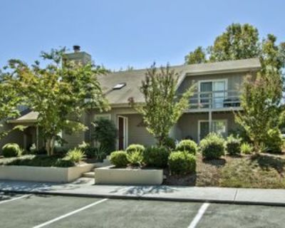 303 303 Chota View PlaceFurnished Vacation Home - See Details #Fully Furn, Loudon, TN 37774 3 Bedroom Apartment