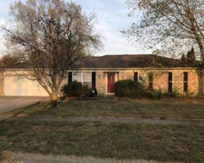 10517 Autumn Creek Pl #1, Louisville, KY 40229 3 Bedroom Apartment