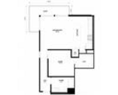Main+Nine - 1 Bedroom 5