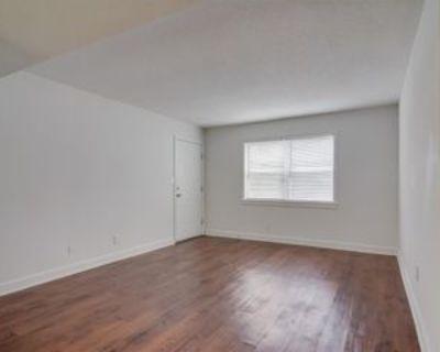 2905 Arrowhead Drive - D9 #D9, Augusta, GA 30909 2 Bedroom Apartment