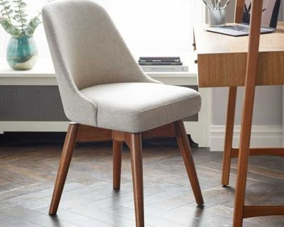 Looking for Accent Chair for a desk