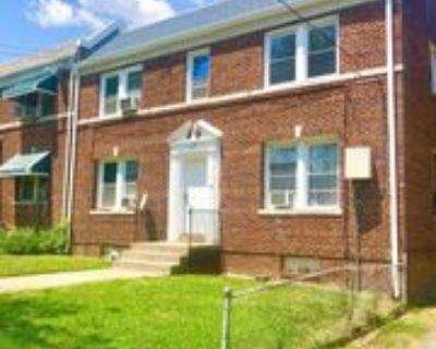 1376 Bryant St Ne #4, Washington, DC 20018 2 Bedroom Condo