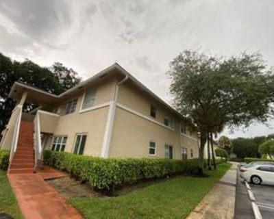 10194 Twin Lakes Dr, Coral Springs, FL 33071 2 Bedroom Apartment