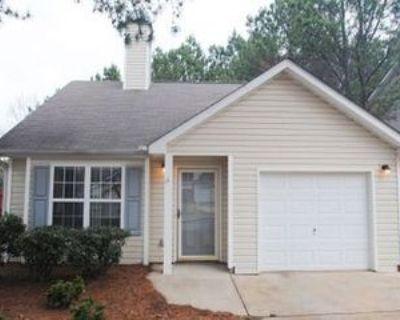 214 Parkridge Dr, Woodstock, GA 30189 2 Bedroom House