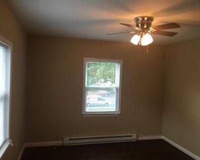 908 Hamilton Boulevard - 6 #6, Hagerstown, MD 21742 1 Bedroom Apartment