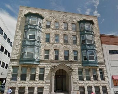 Student Housing Investment Opportunity