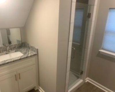 14 Robinwood Dr #14A, Little Rock, AR 72227 1 Bedroom Apartment