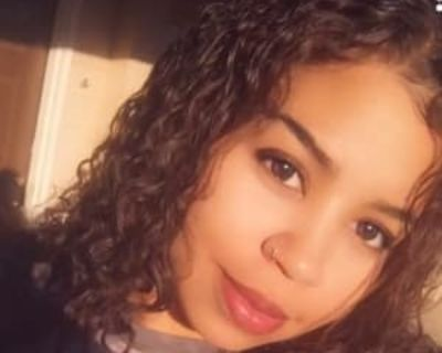 Andrea, 23 years, Female - Looking in: Atlanta GA
