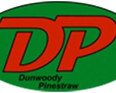 Dunwoody Pinestraw LLC