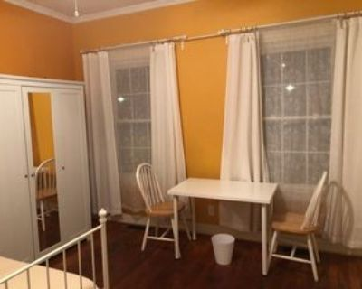 2505 Bainbridge St, Richmond, VA 23225 1 Bedroom House