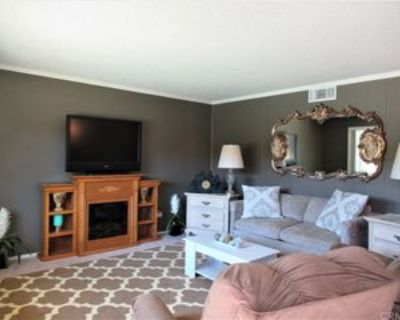 1950 S Palm Canyon Dr #126, Palm Springs, CA 92264 1 Bedroom Condo