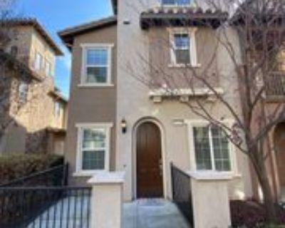5643 Via Lugano, Fremont, CA 94555 3 Bedroom House