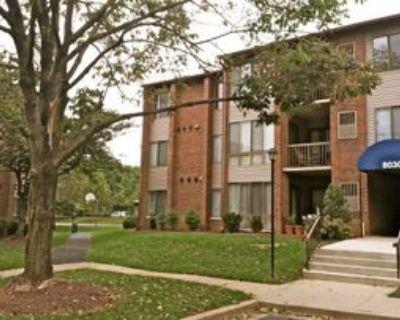 8030 Needwood Rd #102, Redland, MD 20855 2 Bedroom Condo