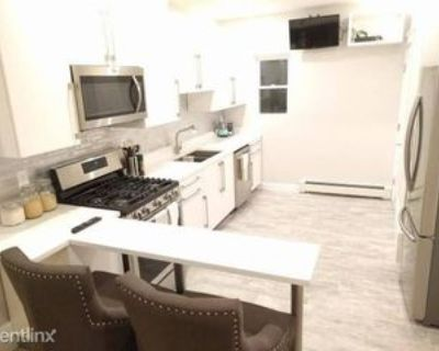 Dexter St, Medford, MA 02155 1 Bedroom Apartment