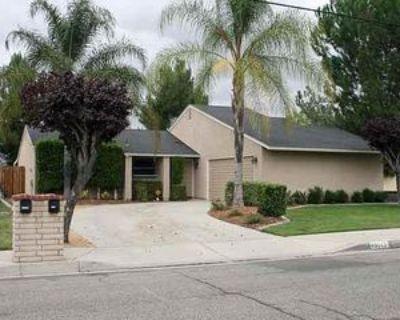 43312 Mayberry Ave, Hemet, CA 92544 2 Bedroom House