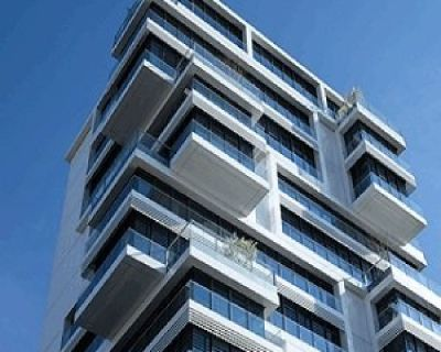 Commercial Property & Building Insurance Orlando