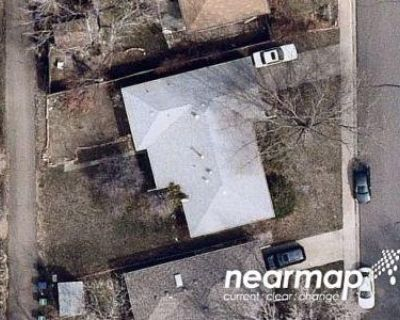 Preforeclosure Property in Longmont, CO 80501 - Vivian St