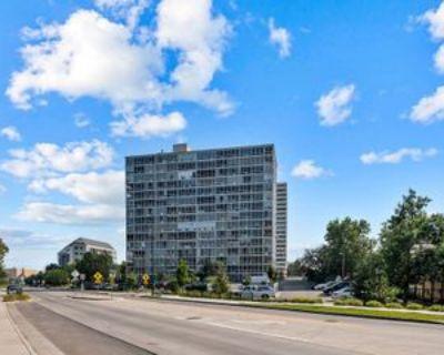 3100 E Cherry Creek South Dr Apt 108 #Apt 108, Denver, CO 80209 1 Bedroom Apartment