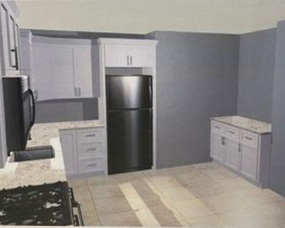 21 Garland Ave #2, Malden, MA 02148 3 Bedroom Apartment